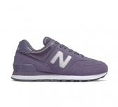 New Balance Lifestyle- 女款經典復刻鞋- NO.WL574FHB