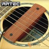 ARTEC WSHD   (隨裝即用) 外接式拾音器