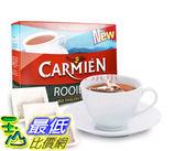 [COSCO代購] Carmien 南非博士茶 2.5公克 X 160入/組 (兩組裝)  _W604255