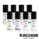 22款香味任選 韓國 W.DRESSROOM 衣物居家香氛噴霧 70ml 香氛 噴霧 居家 衣物 香味 室內香氛