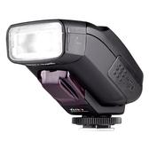 VILTROX 唯卓 JY-610N II LCD螢幕迷你閃光燈 【樂華公司貨】Nikon 專用