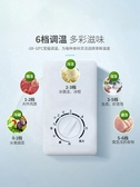 Chigo/志高 BD/BC-158小冰櫃節能商用大容量冷櫃家用小型冷藏保鮮