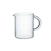SCS 咖啡壺 300ml