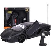 遙控汽車模型開門充電動賽車漂移兒童玩具車