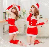 服裝女可愛兔女郎聖誕節的衣服女成人性感夜店演出服套裝裝扮秋冬「時尚彩虹屋」
