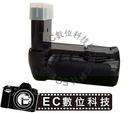 【EC數位】美科 Meike Nikon D80 D90 專用 同 MB-D80 MBD80 垂直手把 垂直電池把手 長時間穩定攝影