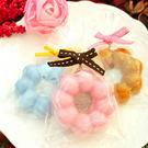 婚禮小物 波堤甜甜圈手工皂...