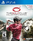 PS4 高爾夫俱樂部(美版代購)