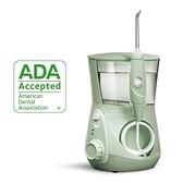 [8美國直購] 沖牙機 Waterpik Water Flosser Electric Dental Countertop Oral Irrigator for Teeth WP-668