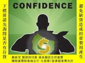 二手書博民逛書店Pricing罕見with Confidence: 10 Ways to Stop Leaving Money o