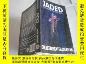 二手書博民逛書店罕見JADEDY9740 COLLEEN BAXTER SULL