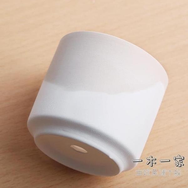 多肉花盆 拇指盆10個9.9多肉陶瓷花盆素燒DIY可手繪粗陶綠植盆肉盆清倉