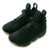 Nike 耐吉 LEBRON XV (GS)  籃球鞋 922811001 *女 舒適 運動 休閒 新款 流行 經典