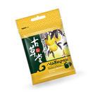 古草堂 軟Q喉糖-八仙果 (30g/包)