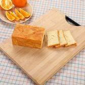 砧板 - 實竹廚房家用加厚長方形砧 板搟面案板實木菜板【快速出貨好康八折】