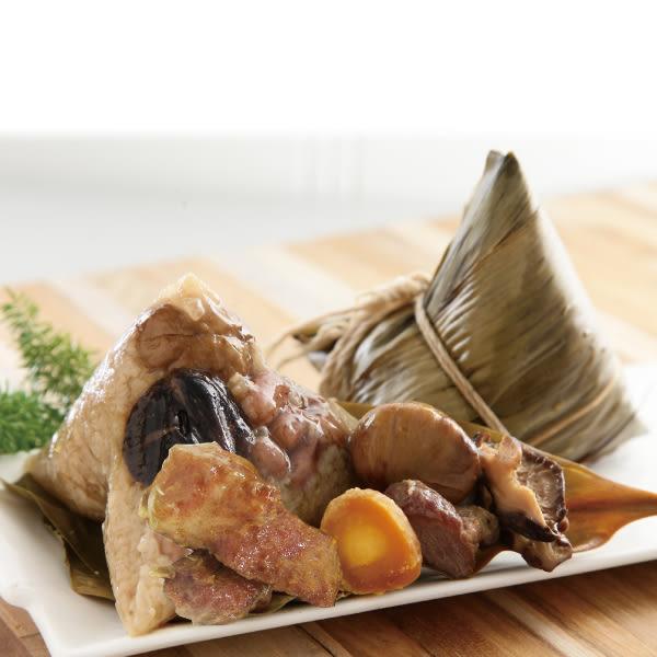 特選松阪肉粽200g*10粒/串(南部粽)