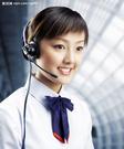 東訊 電話耳機 行銷電話 免持話筒 耳機推薦 客服耳機 電話耳機麥克風