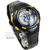 MINGRUI 多色搭配 多功能計時碼錶 電子錶 學生錶 兒童手錶 女錶 夜光照明 MR8559黑