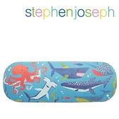 Stephen Joseph 硬殼收納盒(鯊魚)