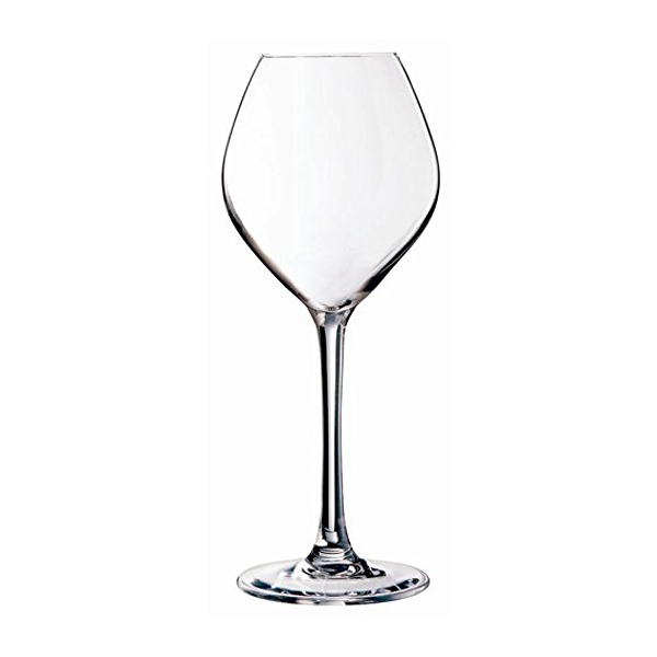 Chef & Sommelier / Grands Cépages系列 / 白酒杯470ml (6入)
