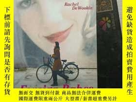 二手書博民逛書店foreign罕見babies in beijingY324452 rachel granta 出版2005