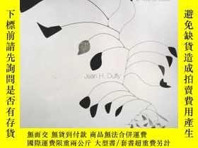 二手書博民逛書店Signs罕見and Designs: Visual Cultu