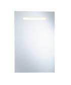 《修易生活館》 凱撒衛浴 CAESAR 鏡子全系列 M914 附燈防霧化妝鏡