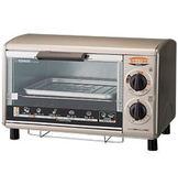 象印 火力調節烤箱 ET-SYF22(免運費)