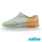 【南紡購物中心】【native】大童鞋 LENNOX 小雷諾鞋-淡漠沙幕