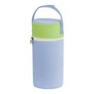 德國 rotho-babydesign 保溫手提袋-藍色