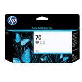 HP C9450A #70灰色繪圖機墨水(不適用Z2100)