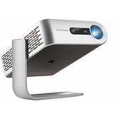 ViewSonic M1 超輕型可攜式 LED 投影機