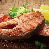【599免運】挪威鮭魚切片~超大1片組(300公克/1片)