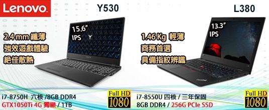 kunchi8899-hotbillboard-b0e7xf4x0535x0220_m.jpg