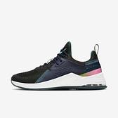 Nike Wmns Air Max Bella Tr 3 [CJ0842-013] 女鞋 運動休閒 訓練 健身 黑 深藍