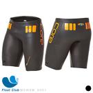 Blueseventy 核心浮力褲 泳褲 三鐵防寒褲 5mm(男女適用) Core Shorts