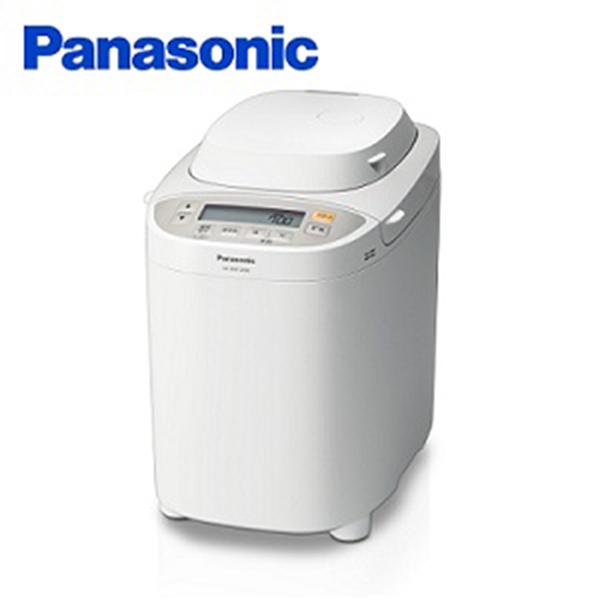 ●福利品● 『Panasonic』國際牌全自動變頻製麵包機 SD-BMT2000T **免運費**
