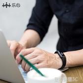 智慧手環 樂心運動手環智慧手錶深防水藍芽安卓蘋果ios智慧手環mambo升級版「榮耀尊享」