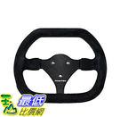 [106美國直購] ClubSport Wheel Rim Flat 1
