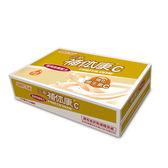【三多生技】補體康C經典營養配方 240ml x24罐(箱)