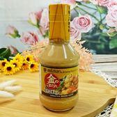 味茲康金芝麻醬 250ml【4902106862659】(廚房美味)