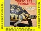 二手書博民逛書店Turtles,罕見Tortoises And TerrapinsY255562 Ronald Orenste