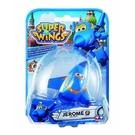 Super Wings 超級遊俠-合金傑洛米AL35693[衛立兒生活館]
