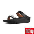 【FitFlop】FINO BEJEWE...