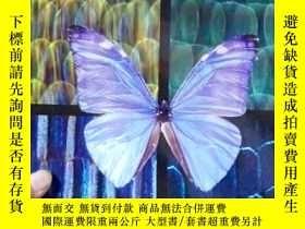 二手書博民逛書店Journal罕見of Experimental Biology