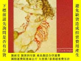 二手書博民逛書店稀缺,The罕見Gates of Paradise: Anthology of Erotic Literature