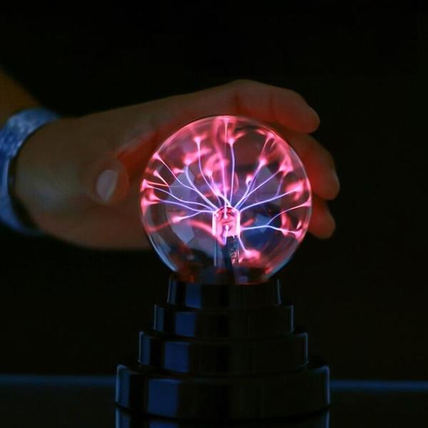 黑科技高科技兒童玩具解壓神器好玩的東西稀奇古怪有意思的小玩意 星河光年
