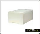 {{ 海中天休閒傢俱廣場 }} B-99  摩登時尚 抽屜整理箱系列 LF-0051 抽屜整理箱(平板)