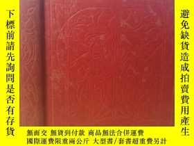 二手書博民逛書店民国版罕見A DOG WITH A BAD NAME BY TALBOT BAINES REEDY249841