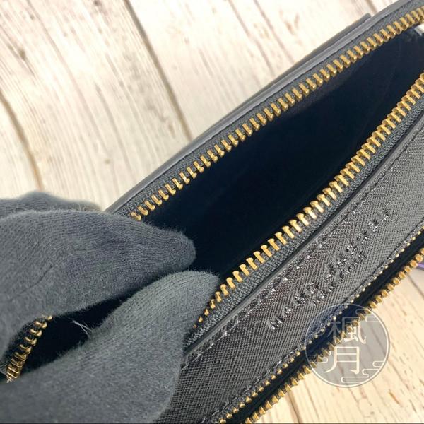 BRAND楓月 MJ ANNA SUI聯名款 相機包 側背包 單肩包